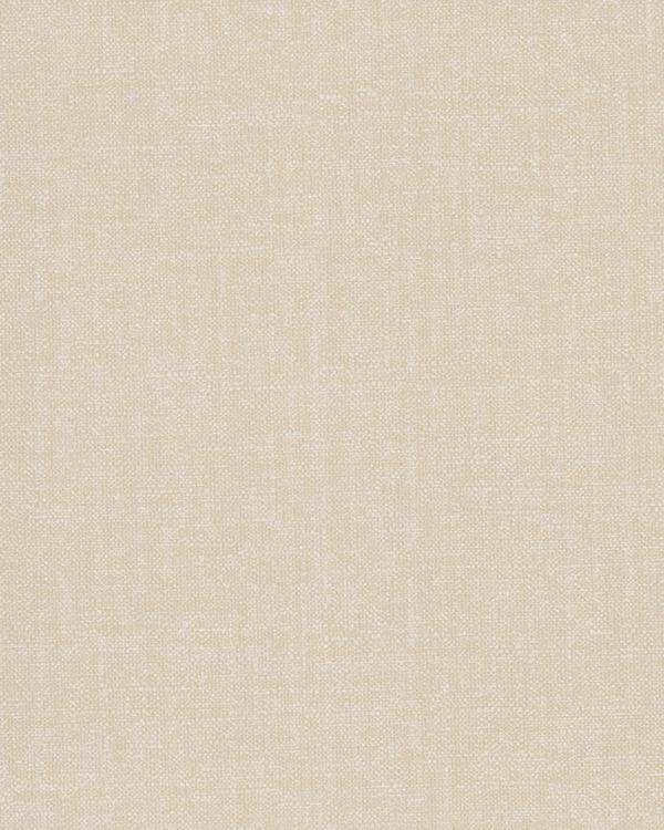 Vinyl Wall Covering Design Gallery Viva La Art Truffle Sand
