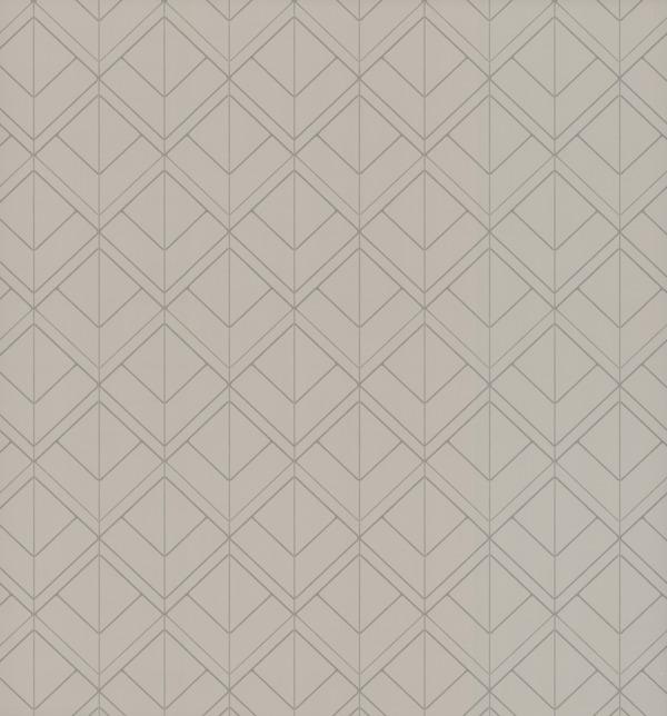 Vinyl Wall Covering Design Gallery Viva La Art Borderline Mineral