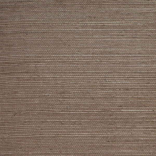 Vinyl Wall Covering Candice Olson Couture Natural Haven Mink