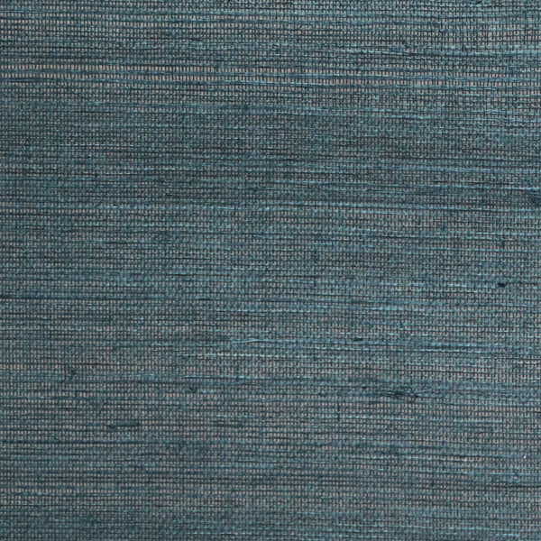 Vinyl Wall Covering Candice Olson Couture Natural Haven Teal