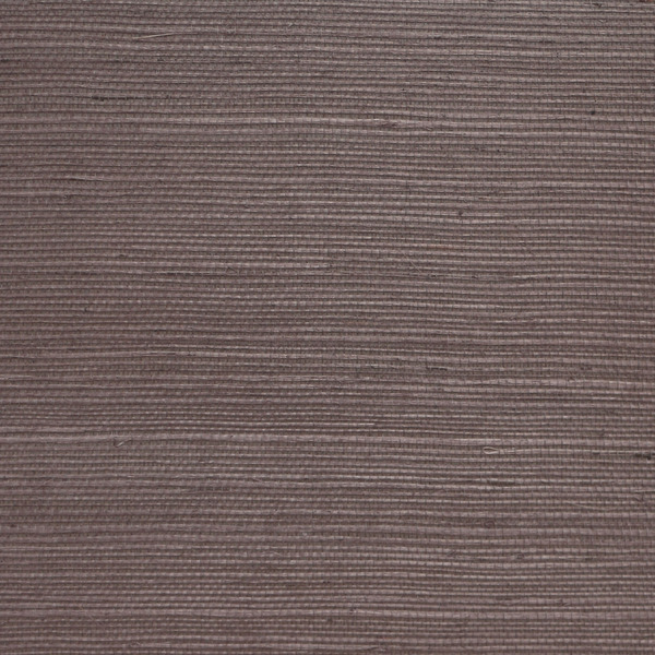 Vinyl Wall Covering Candice Olson Couture Natural Haven Lavender
