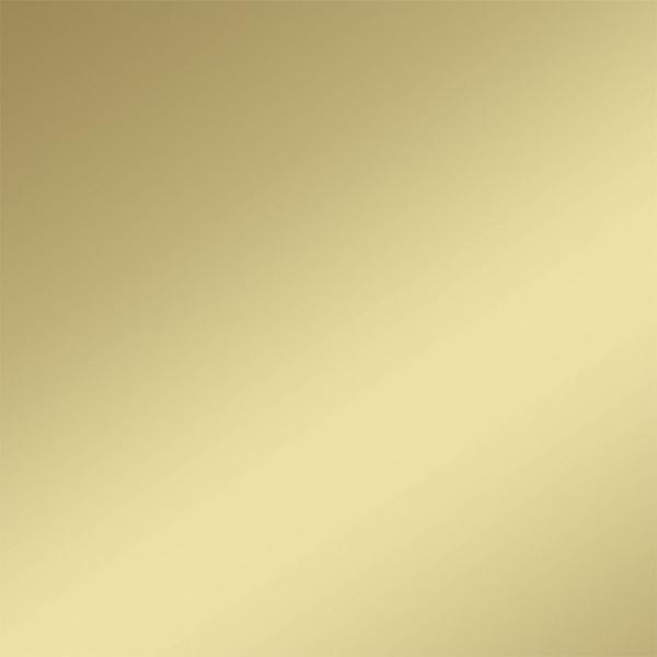 Vinyl Wall Covering Dimension Walls Flat Sheet Metallic Gold