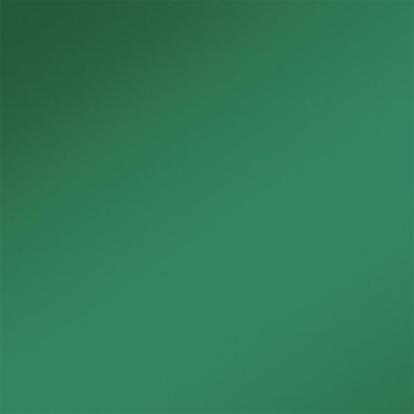 Vinyl Wall Covering Dimension Walls Flat Sheet Metallic Green