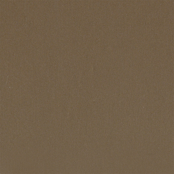 Vinyl Wall Covering Dimension Walls Flat Sheet Bronze