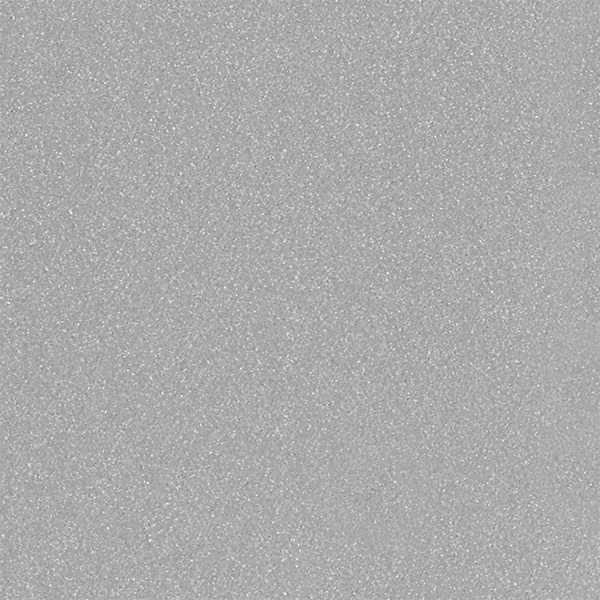 Vinyl Wall Covering Dimension Walls Flat Sheet Silver