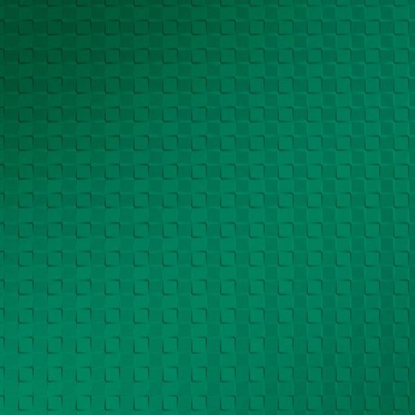 Vinyl Wall Covering Dimension Walls Expanded Metro Metallic Green