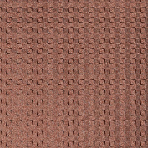 Dimensional Panels Dimension Walls Expanded Metro Copper