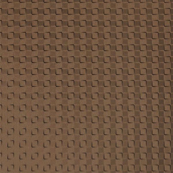 Vinyl Wall Covering Dimension Walls Expanded Metro Bronze