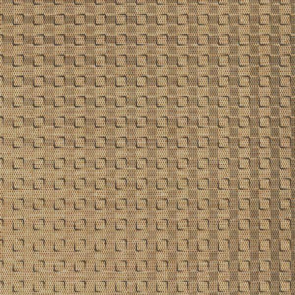 Vinyl Wall Covering Dimension Walls Expanded Metro Linen Ecru