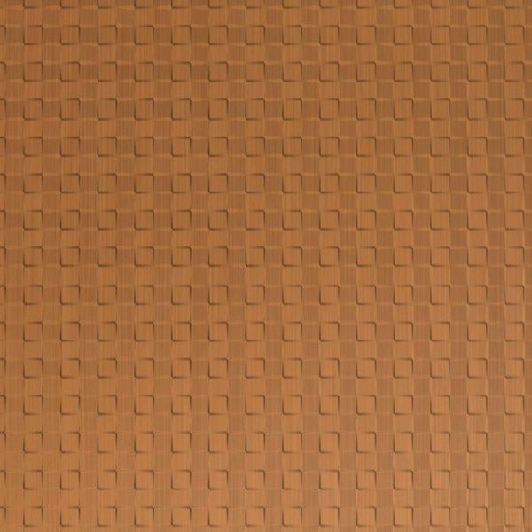Vinyl Wall Covering Dimension Walls Expanded Metro New Penny