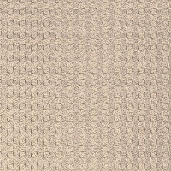 Vinyl Wall Covering Dimension Walls Expanded Metro Eccoflex Beige