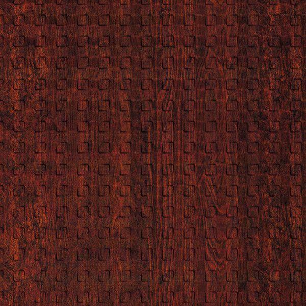Vinyl Wall Covering Dimension Walls Expanded Metro Burgundy Grain