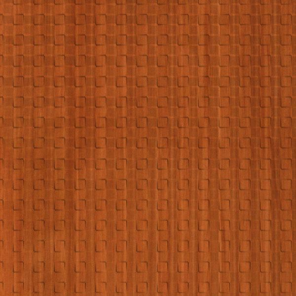 Vinyl Wall Covering Dimension Walls Expanded Metro Pearwood