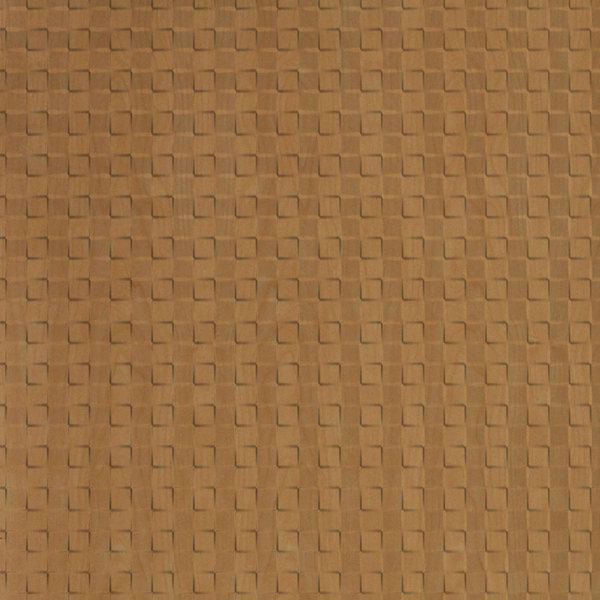 Vinyl Wall Covering Dimension Walls Expanded Metro Maple