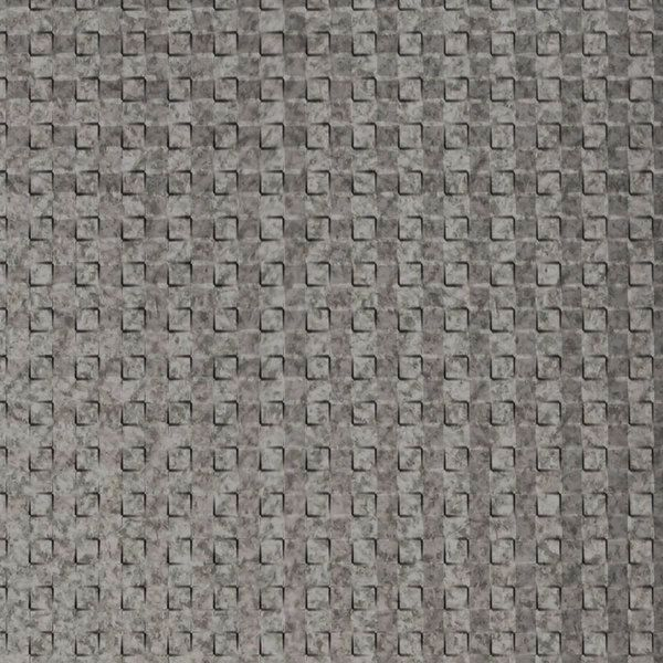 Vinyl Wall Covering Dimension Walls Expanded Metro Galvanized