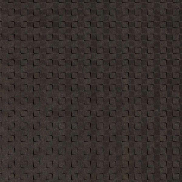 Vinyl Wall Covering Dimension Walls Expanded Metro Gunmetal