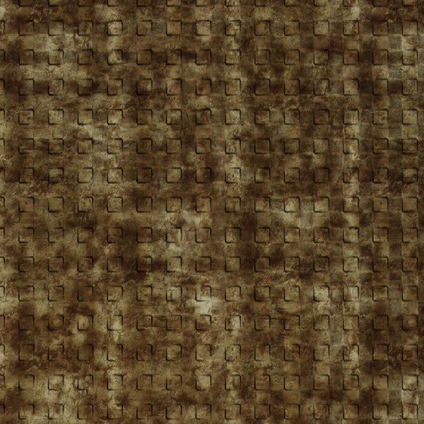 Vinyl Wall Covering Dimension Walls Expanded Metro Aged Bronze