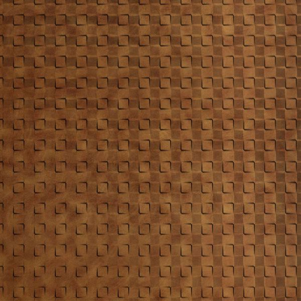 Vinyl Wall Covering Dimension Walls Expanded Metro Antique Bronze