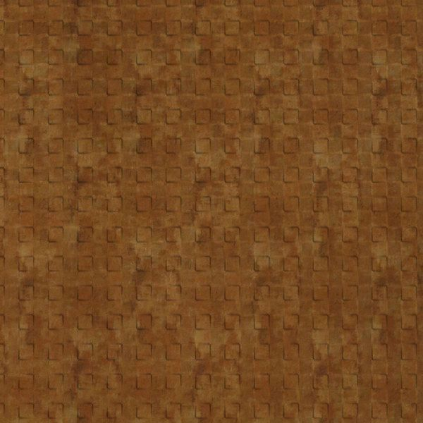 Vinyl Wall Covering Dimension Walls Expanded Metro Aged Gold