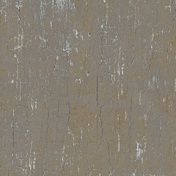 Vinyl Wall Covering Dimension Walls Expanded Metro Crackle Patina