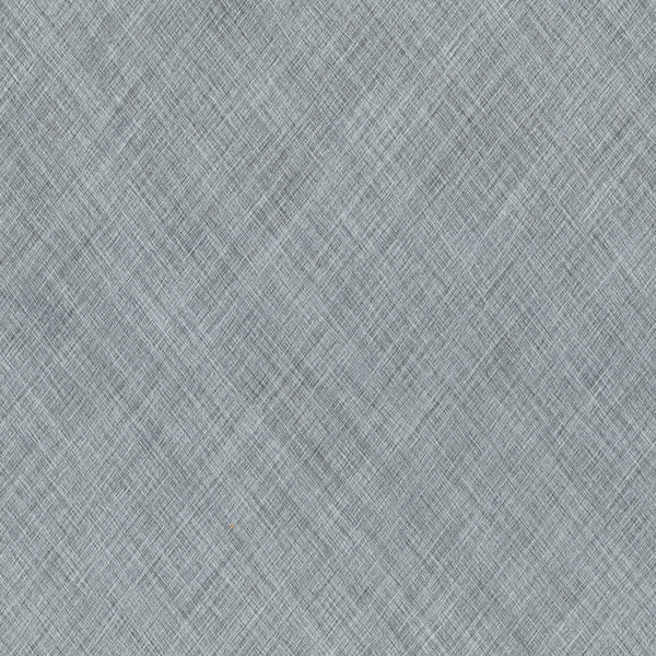 Vinyl Wall Covering Dimension Walls Expanded Metro Silver Crosshatch