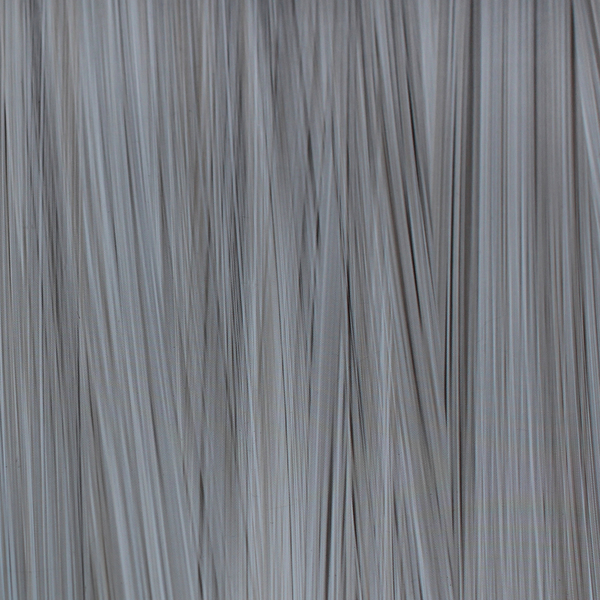 Vinyl Wall Covering Dimension Walls Expanded Metro Carbon Brushstroke