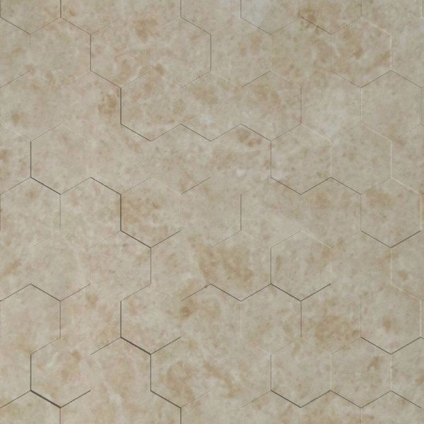 Vinyl Wall Covering Dimension Walls Honeycomb Marble
