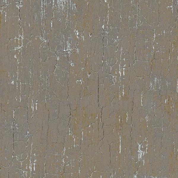 Vinyl Wall Covering Dimension Walls Honeycomb Crackle Patina