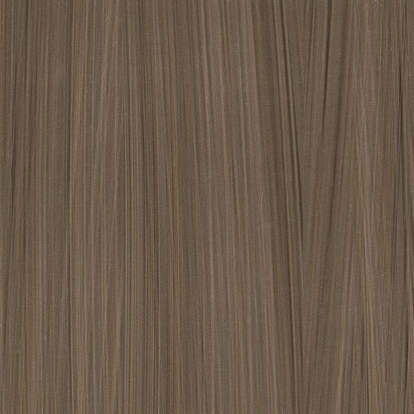 Vinyl Wall Covering Dimension Walls Honeycomb Burnished Brushstroke