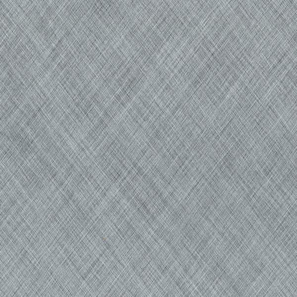 Vinyl Wall Covering Dimension Walls Honeycomb Silver Crosshatch