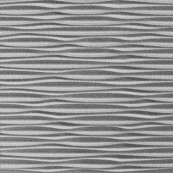 Vinyl Wall Covering Dimension Walls Adirondack Silver