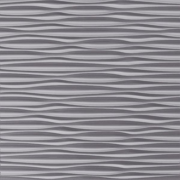 Vinyl Wall Covering Dimension Walls Adirondack Lilac