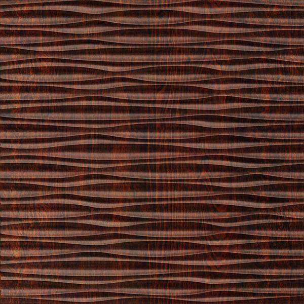 Vinyl Wall Covering Dimension Walls Adirondack Walnut