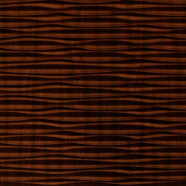 Vinyl Wall Covering Dimension Walls Adirondack Cherry