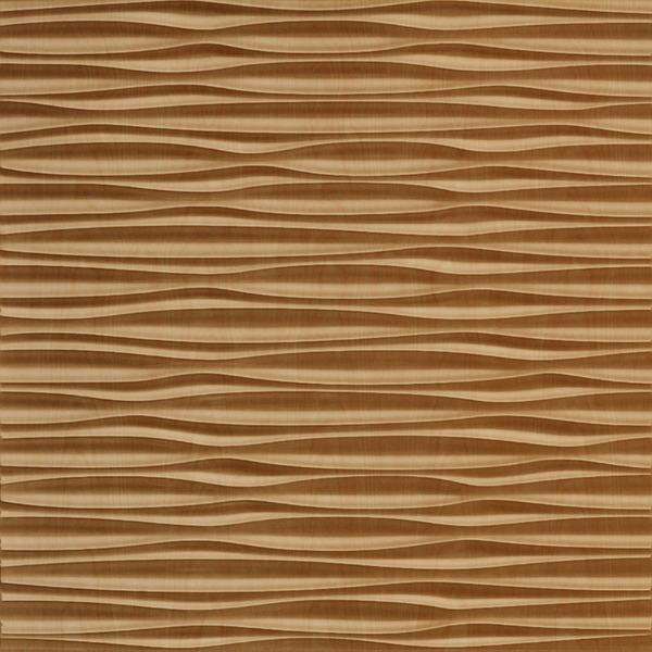 Dimensional Panels Dimension Walls Adirondack Maple