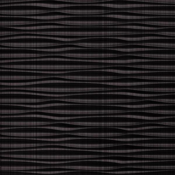 Vinyl Wall Covering Dimension Walls Adirondack Striated Ebony