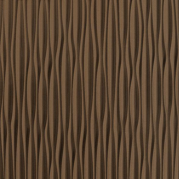Vinyl Wall Covering Dimension Walls Adirondack Vertical Bronze