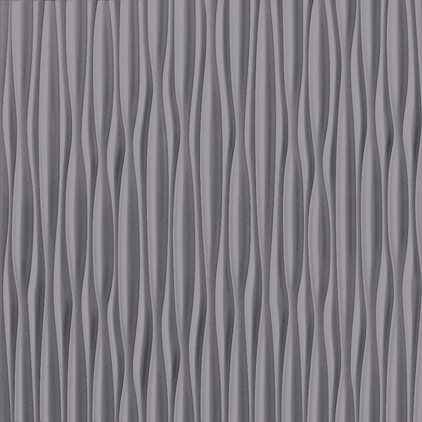 Vinyl Wall Covering Dimension Walls Adirondack Vertical Lilac