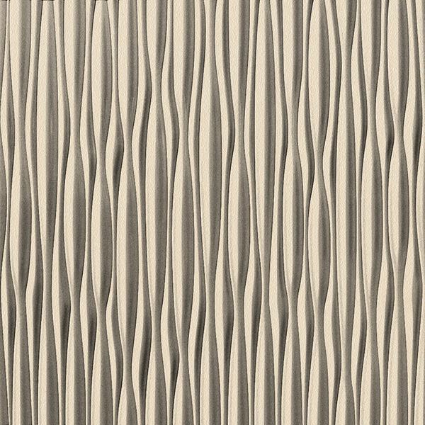 Vinyl Wall Covering Dimension Walls Adirondack Vertical Almond