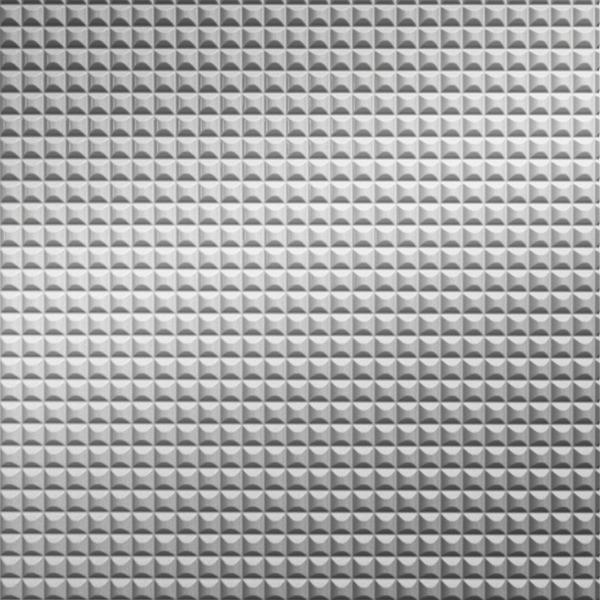 Dimensional Panels Dimension Walls Aleutian Metallic Silver