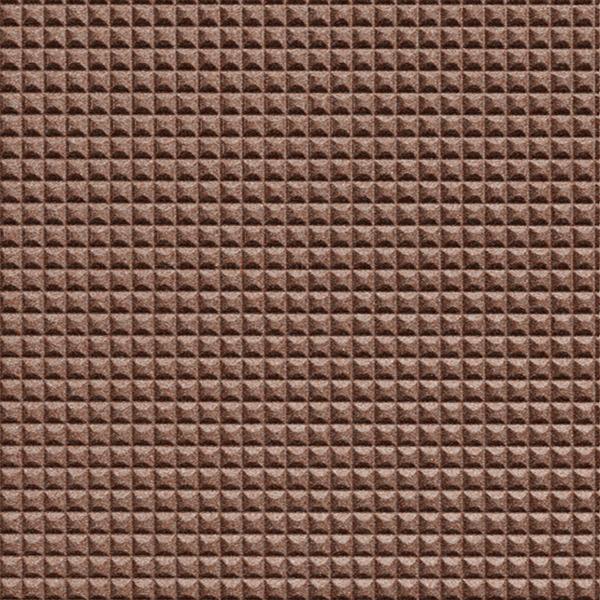 Vinyl Wall Covering Dimension Walls Aleutian Copper