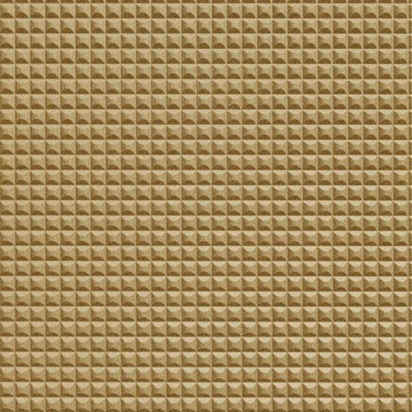 Vinyl Wall Covering Dimension Walls Aleutian Gold