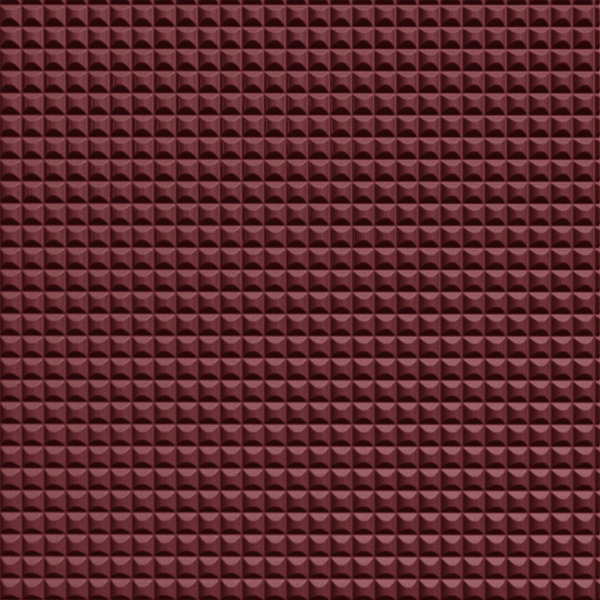 Vinyl Wall Covering Dimension Walls Aleutian Marsala