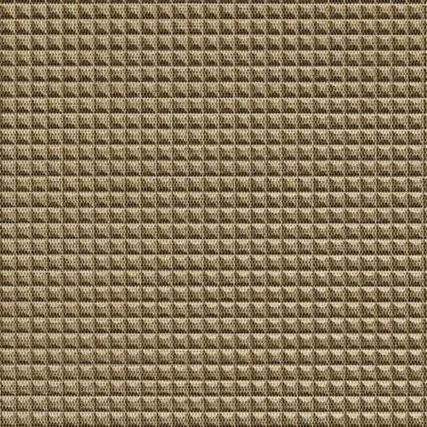 Vinyl Wall Covering Dimension Walls Aleutian Linen Ecru