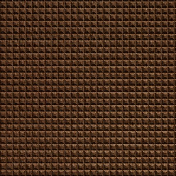 Vinyl Wall Covering Dimension Walls Aleutian Linen Chestnut