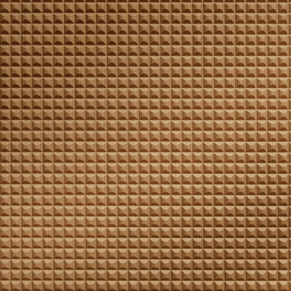 Vinyl Wall Covering Dimension Walls Aleutian New Penny
