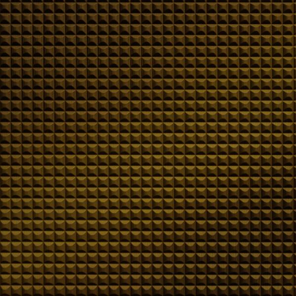 Vinyl Wall Covering Dimension Walls Aleutian Rubbed Bronze