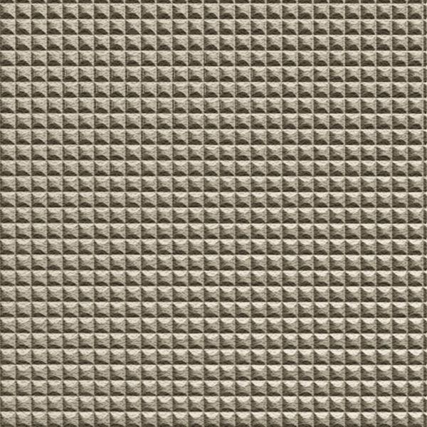 Vinyl Wall Covering Dimension Walls Aleutian Eccoflex Beige