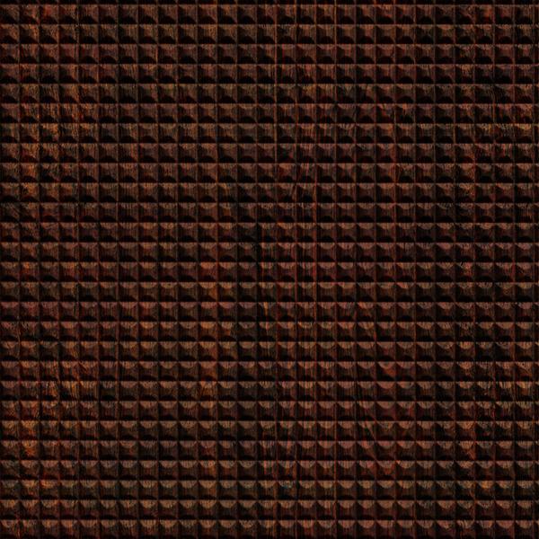 Vinyl Wall Covering Dimension Walls Aleutian Burgundy Grain