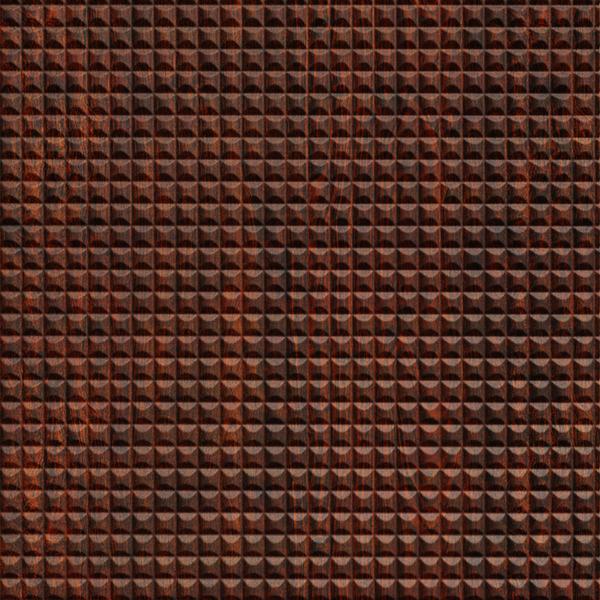 Vinyl Wall Covering Dimension Walls Aleutian Walnut